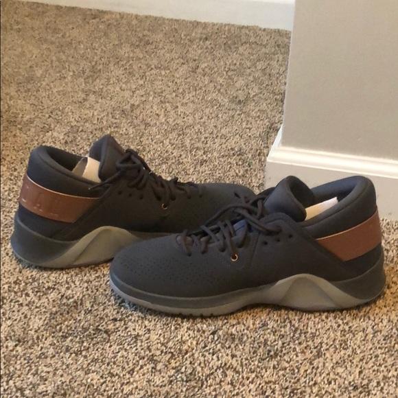 Jordan Shoes | Jordan Flight Fresh Rose